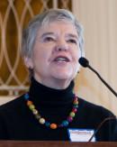Kay Hoke