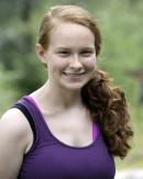 Jessica Keister