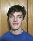 Zach Kitchens
