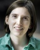 Lydia Marshall, Ph. D.