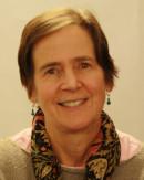 Marion (Marnie) McInnes, Ph. D.