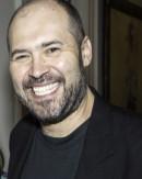 Richard C. Martoglio, Ph. D.