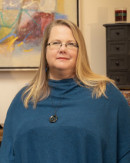 Dr. Jeanette Pope