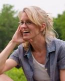 Jennifer J. Everett, Ph. D. (Co-Director 2014-2020