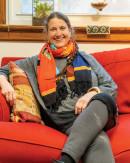 Rachel M. Goldberg, Ph. D.