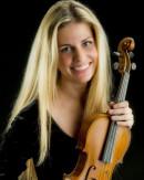 Roxana Pavel