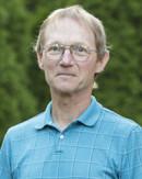 Mark D. Snelson, MD