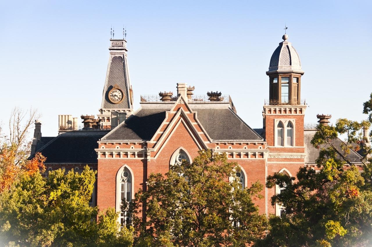 Find Dissertations Online Xavier University