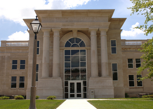 Emison Building